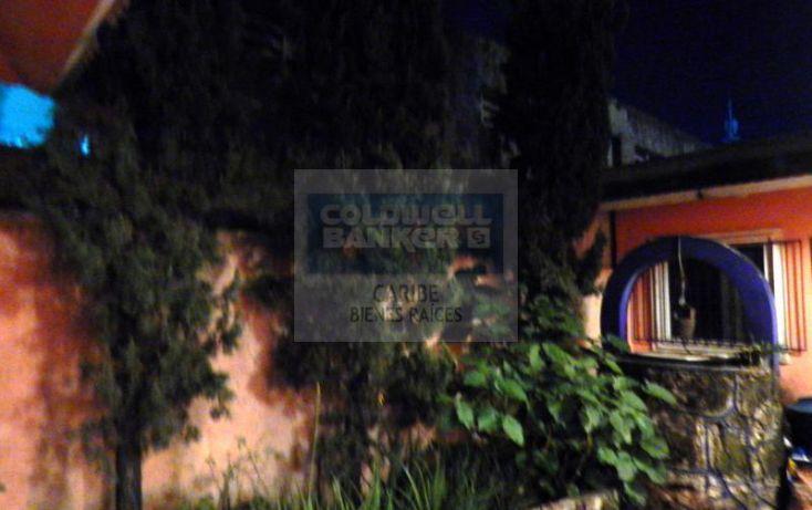 Foto de casa en venta en 50 av sur esquina con calle 21, independencia, cozumel, quintana roo, 1512442 no 14