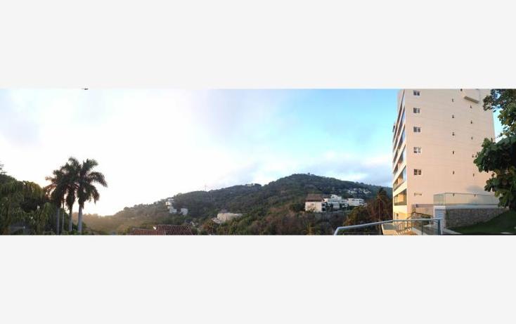 Foto de departamento en venta en  50, brisas del mar, acapulco de juárez, guerrero, 885331 No. 13