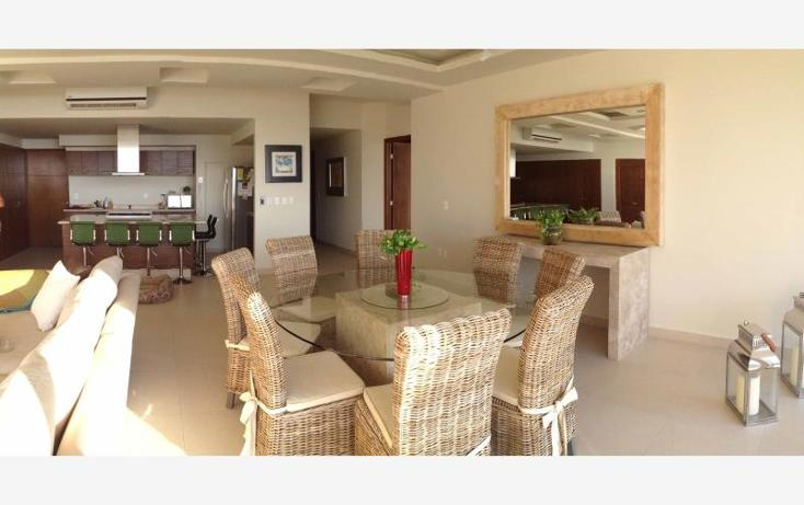 Foto de departamento en venta en  50, brisas del mar, acapulco de juárez, guerrero, 885331 No. 19