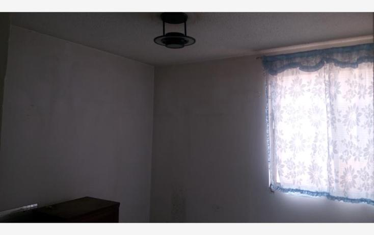 Foto de departamento en venta en  50, el arbolillo, gustavo a. madero, distrito federal, 2795995 No. 04