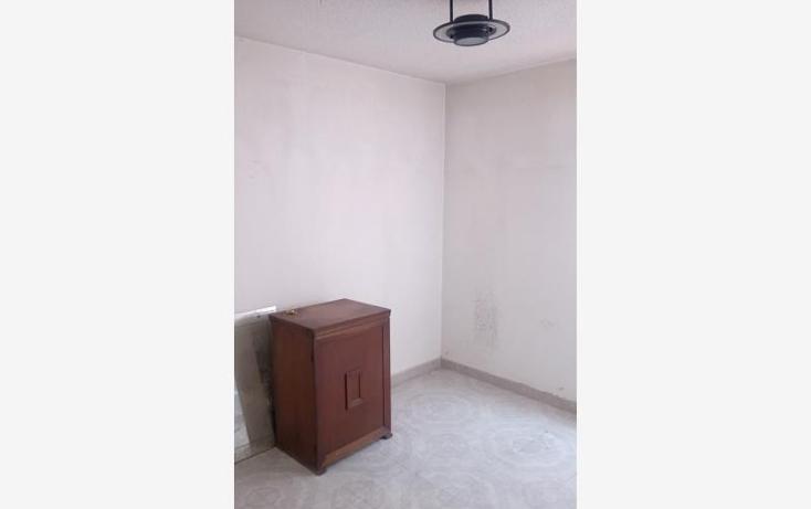 Foto de departamento en venta en  50, el arbolillo, gustavo a. madero, distrito federal, 2795995 No. 05