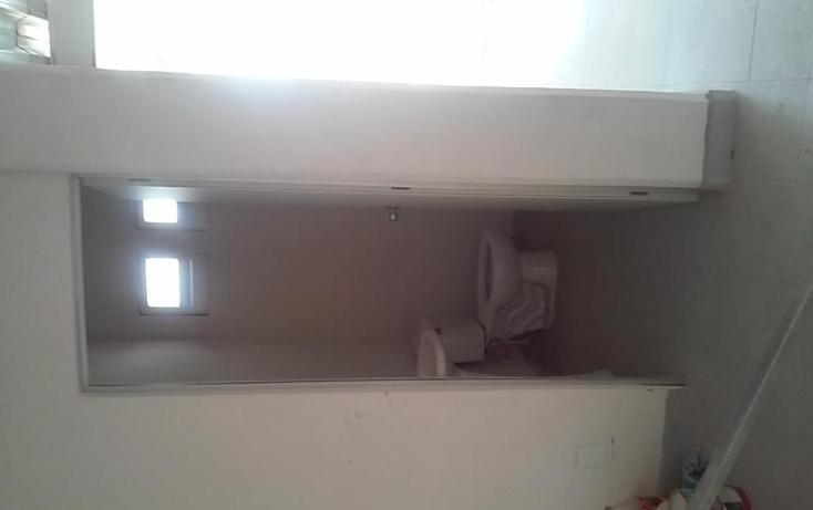 Foto de local en renta en  50, el mirador, querétaro, querétaro, 1209141 No. 04