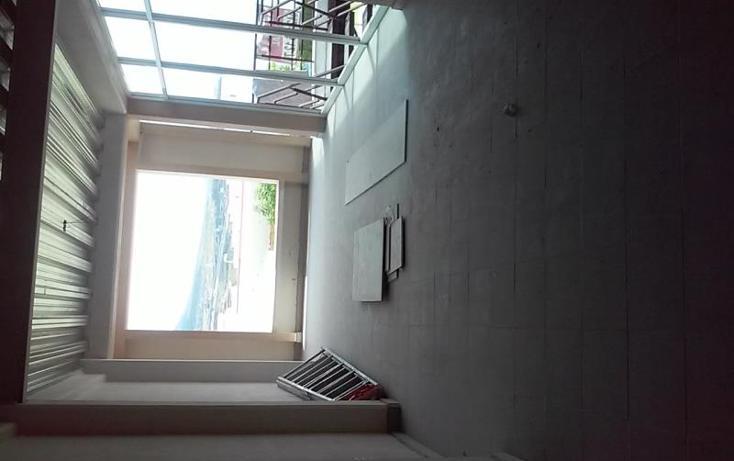 Foto de local en renta en  50, el mirador, querétaro, querétaro, 1209141 No. 05