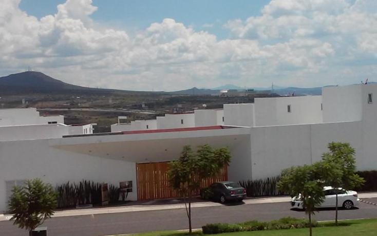 Foto de local en renta en  50, el mirador, querétaro, querétaro, 1209141 No. 06