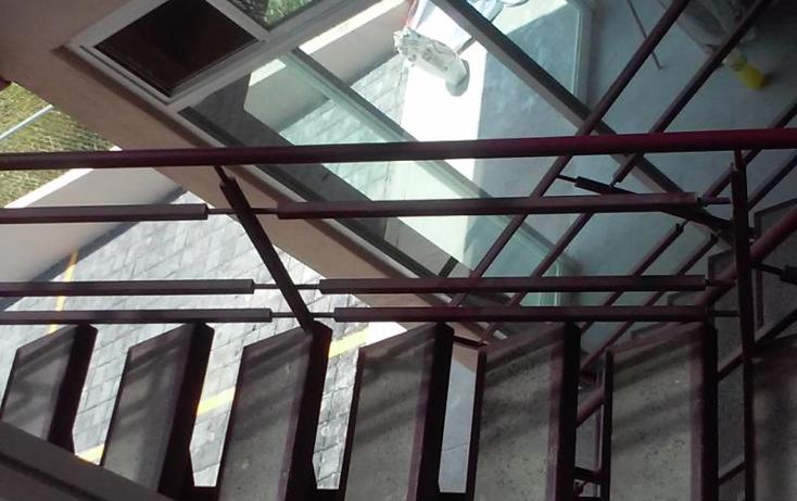 Foto de local en renta en  50, el mirador, querétaro, querétaro, 1209141 No. 07