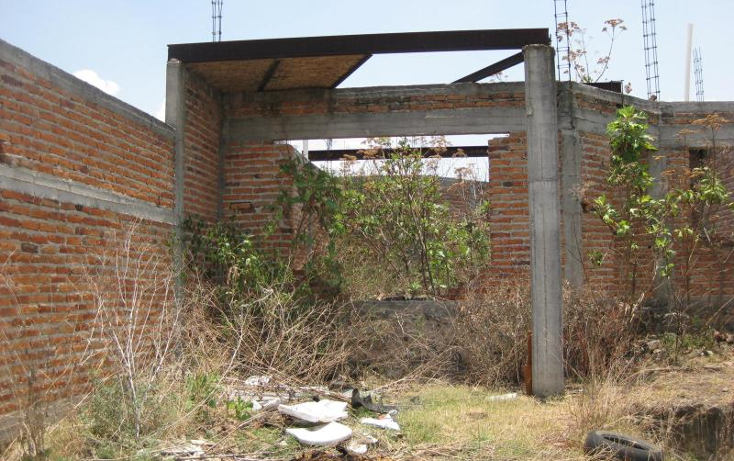 Foto de terreno habitacional en venta en  50, el vado, tonal?, jalisco, 1995576 No. 01
