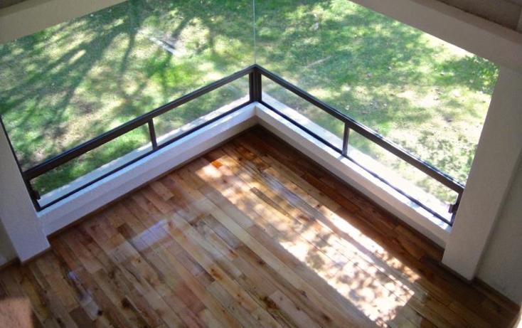 Foto de casa en venta en  50, jardines del pedregal, álvaro obregón, distrito federal, 1690092 No. 02