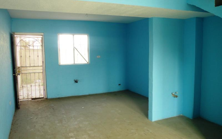 Foto de casa en venta en  50, las abejas, tijuana, baja california, 1994560 No. 03