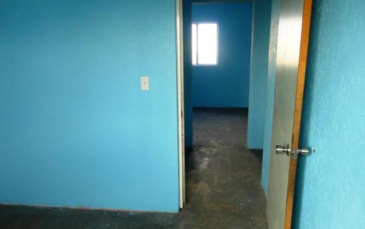 Foto de casa en venta en  50, las abejas, tijuana, baja california, 1994560 No. 07