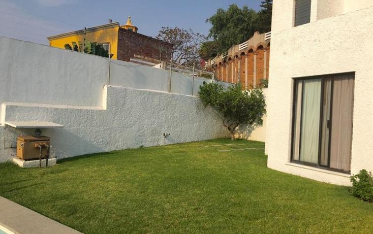 Foto de casa en venta en  50, lomas de cuernavaca, temixco, morelos, 1807298 No. 01