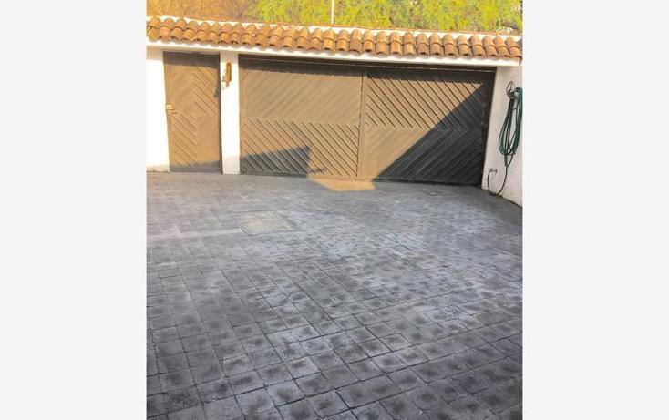 Foto de casa en venta en  50, lomas de cuernavaca, temixco, morelos, 1807298 No. 03