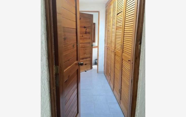 Foto de casa en venta en  50, lomas de cuernavaca, temixco, morelos, 1807298 No. 09
