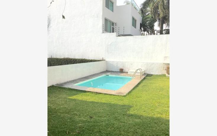 Foto de casa en venta en  50, lomas de cuernavaca, temixco, morelos, 1807298 No. 11