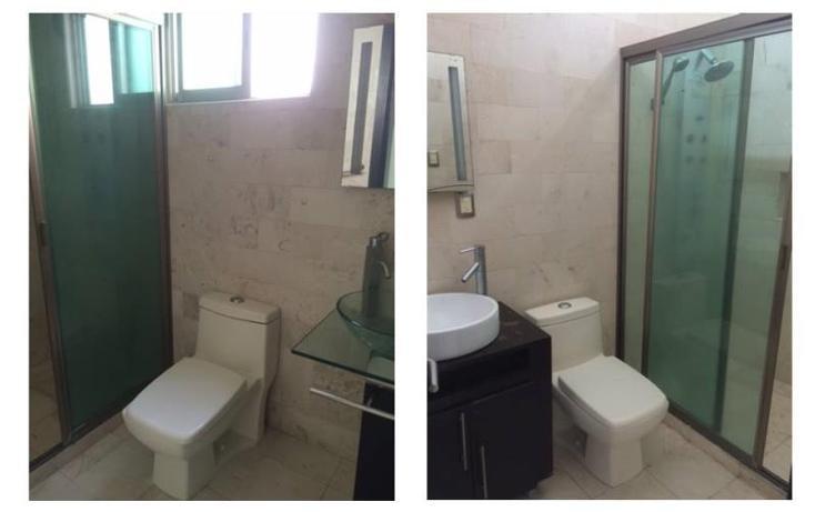 Foto de casa en venta en  50, lomas residencial, alvarado, veracruz de ignacio de la llave, 1622820 No. 02