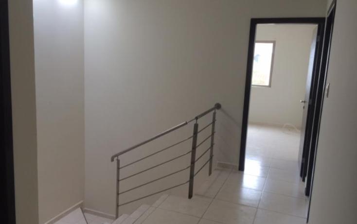 Foto de casa en venta en  50, lomas residencial, alvarado, veracruz de ignacio de la llave, 1622820 No. 04