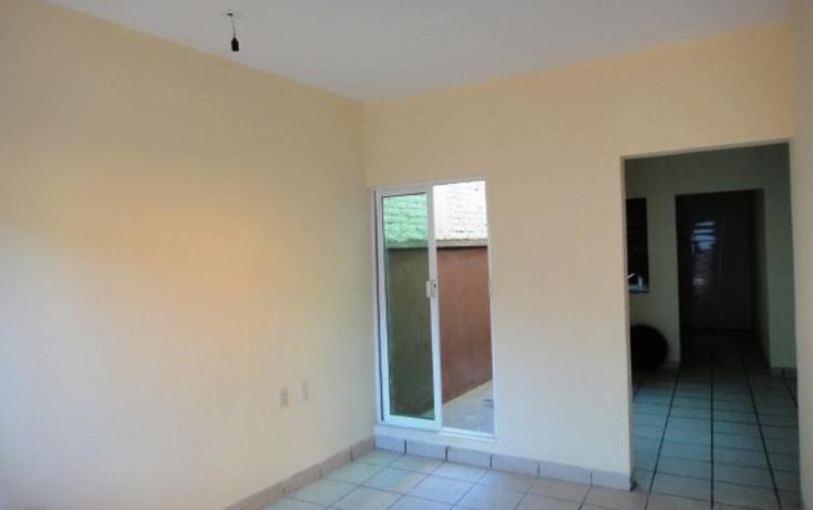 Foto de casa en renta en  50, moderno, veracruz, veracruz de ignacio de la llave, 393822 No. 02