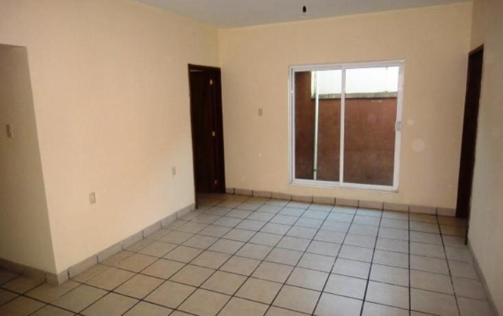 Foto de casa en renta en  50, moderno, veracruz, veracruz de ignacio de la llave, 393822 No. 03