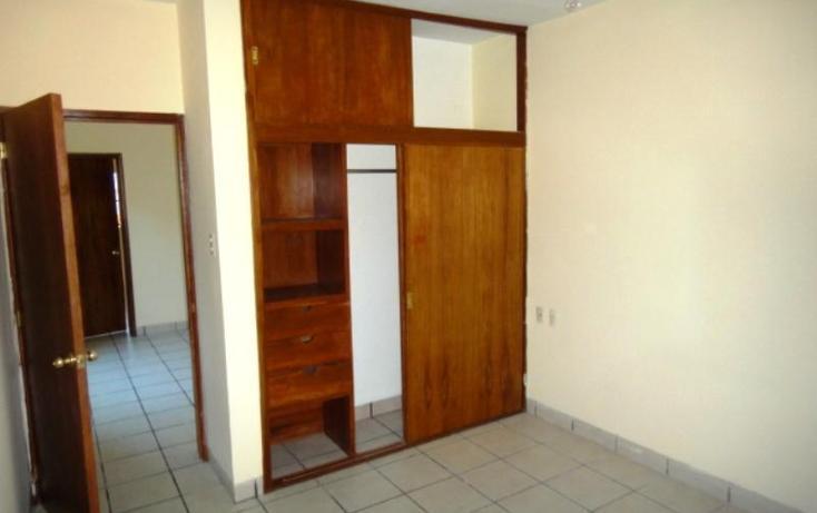 Foto de casa en renta en  50, moderno, veracruz, veracruz de ignacio de la llave, 393822 No. 07