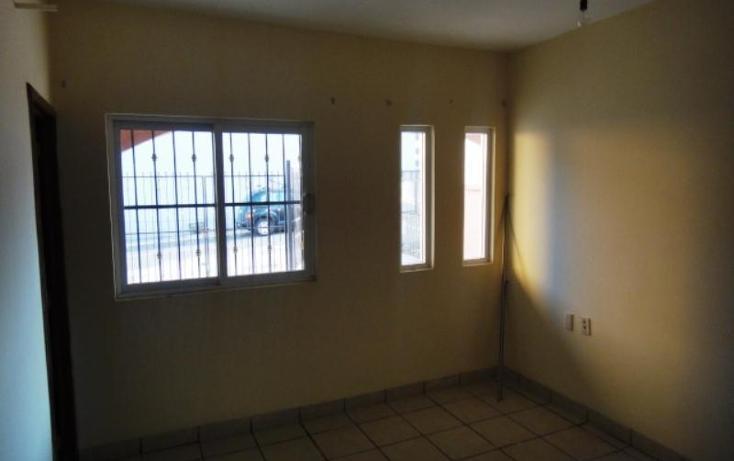 Foto de casa en renta en  50, moderno, veracruz, veracruz de ignacio de la llave, 393822 No. 10