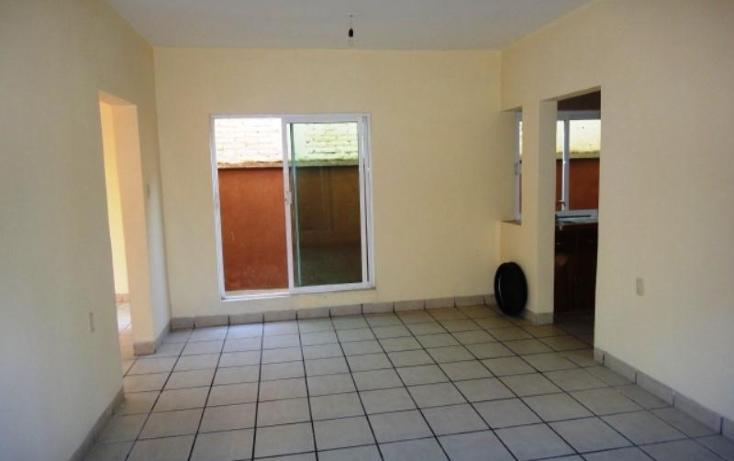 Foto de casa en renta en  50, moderno, veracruz, veracruz de ignacio de la llave, 393822 No. 13
