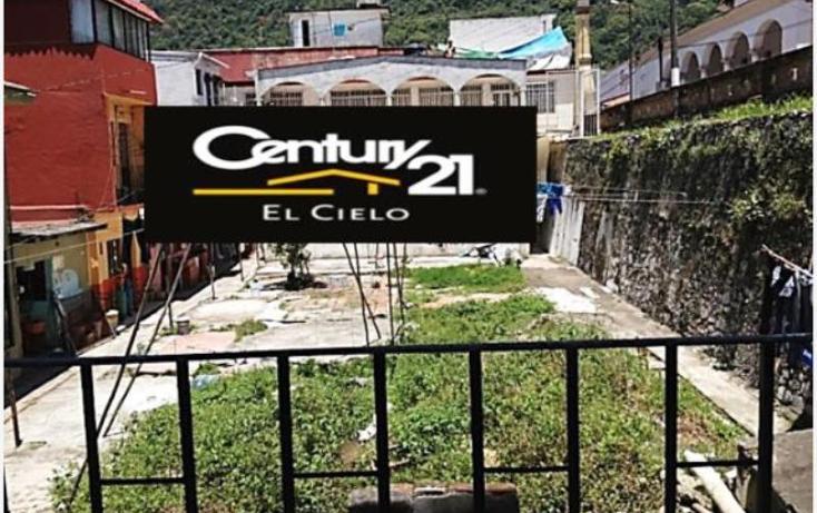 Foto de terreno comercial en venta en 2 poniente 50, orizaba centro, orizaba, veracruz de ignacio de la llave, 518023 No. 02