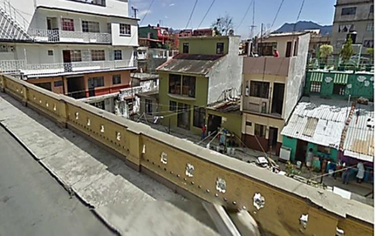 Foto de terreno comercial en venta en  50, orizaba centro, orizaba, veracruz de ignacio de la llave, 518023 No. 05