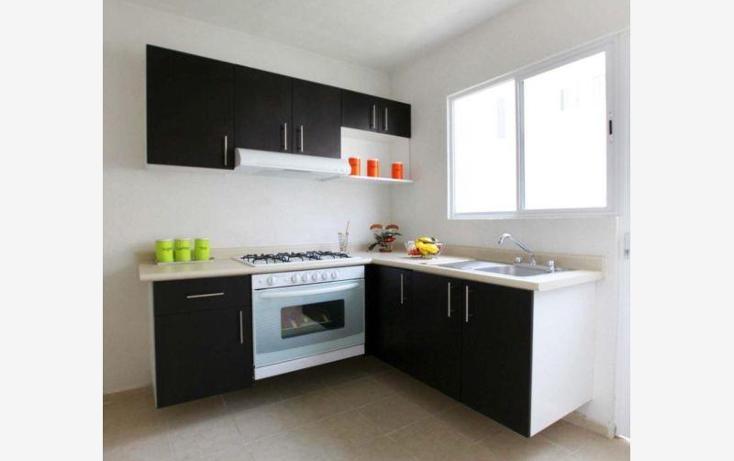 Foto de casa en venta en  50, paseos del río, emiliano zapata, morelos, 806323 No. 08