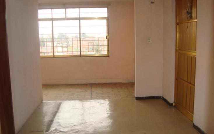 Foto de departamento en renta en  50, progresista, iztapalapa, distrito federal, 2750895 No. 03