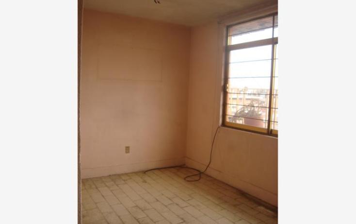 Foto de departamento en renta en  50, progresista, iztapalapa, distrito federal, 2750895 No. 06