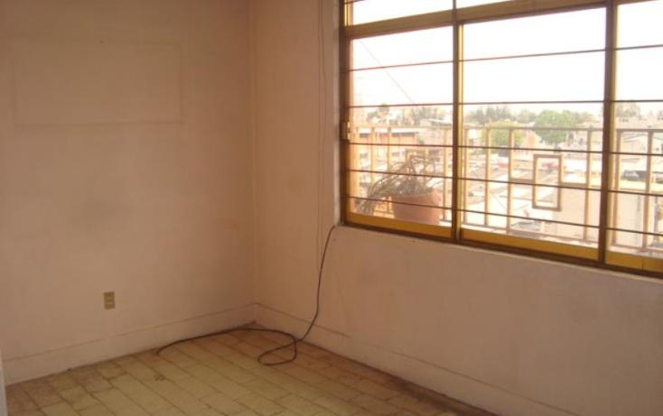 Foto de departamento en renta en  50, progresista, iztapalapa, distrito federal, 2750895 No. 07