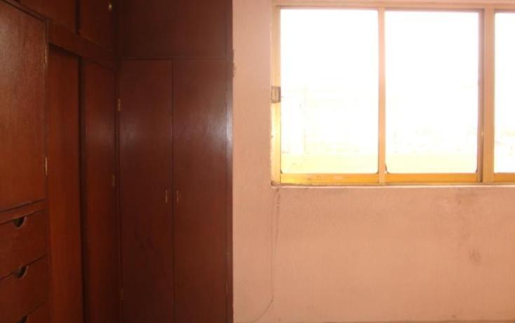 Foto de departamento en renta en  50, progresista, iztapalapa, distrito federal, 2750895 No. 09