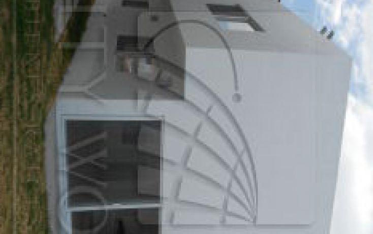 Foto de casa en venta en 50, real del bosque, corregidora, querétaro, 1858839 no 03