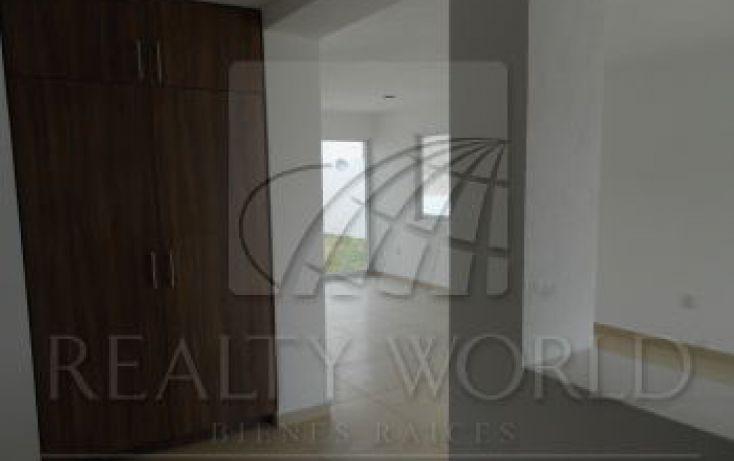 Foto de casa en venta en 50, real del bosque, corregidora, querétaro, 1858839 no 06