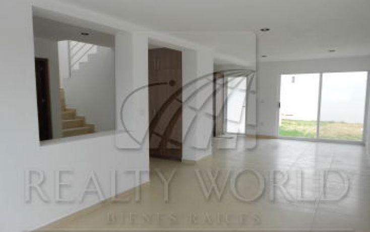 Foto de casa en venta en 50, real del bosque, corregidora, querétaro, 1858839 no 07