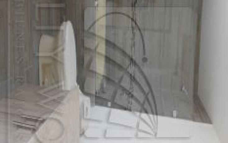 Foto de casa en venta en 50, real del bosque, corregidora, querétaro, 1858839 no 17