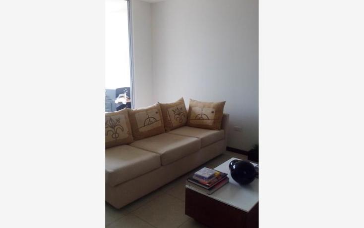 Foto de casa en venta en  50, san bernardino tlaxcalancingo, san andr?s cholula, puebla, 1735114 No. 02