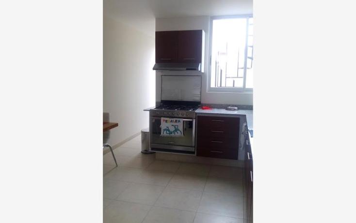Foto de casa en venta en  50, san bernardino tlaxcalancingo, san andr?s cholula, puebla, 1735114 No. 03