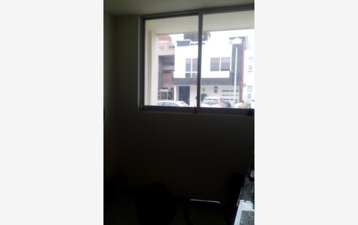 Foto de casa en venta en  50, san bernardino tlaxcalancingo, san andr?s cholula, puebla, 1735114 No. 07