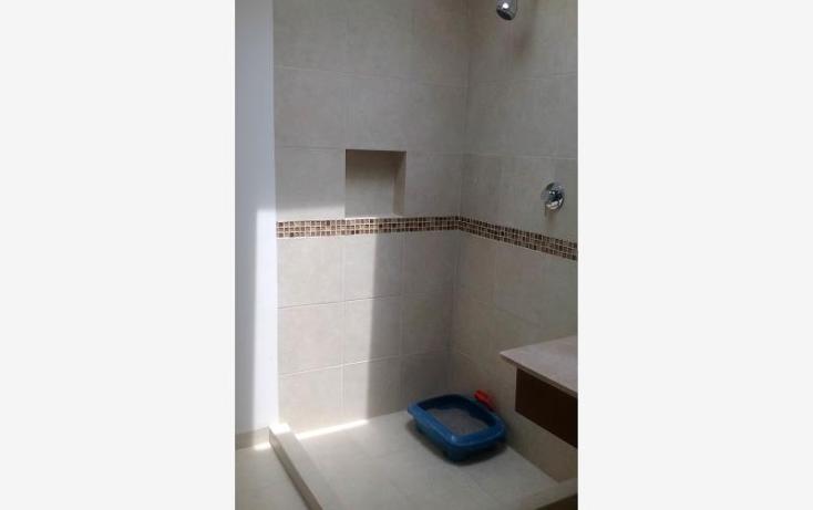 Foto de casa en venta en  50, san bernardino tlaxcalancingo, san andr?s cholula, puebla, 1735114 No. 09