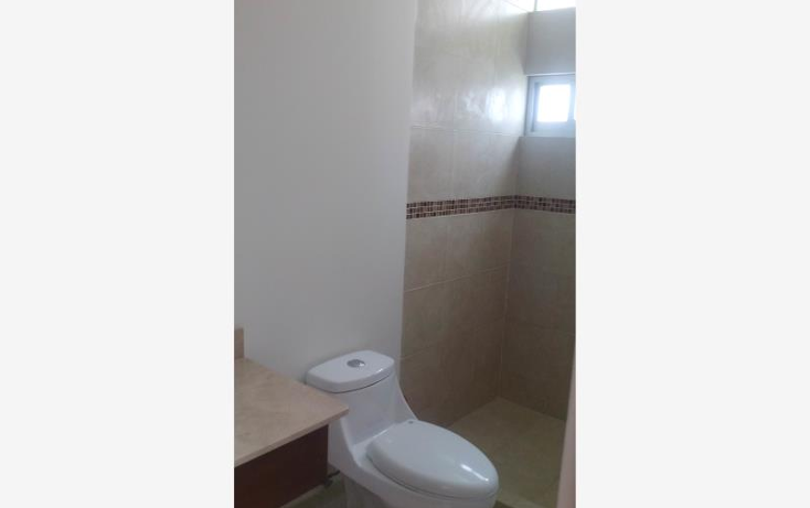 Foto de casa en venta en  50, san bernardino tlaxcalancingo, san andr?s cholula, puebla, 1735114 No. 10