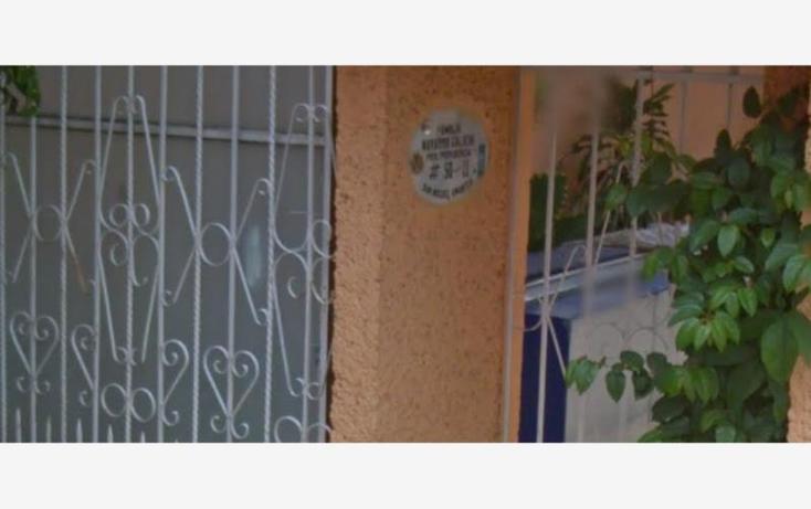 Foto de casa en venta en  50, san miguel amantla, azcapotzalco, distrito federal, 1313371 No. 05