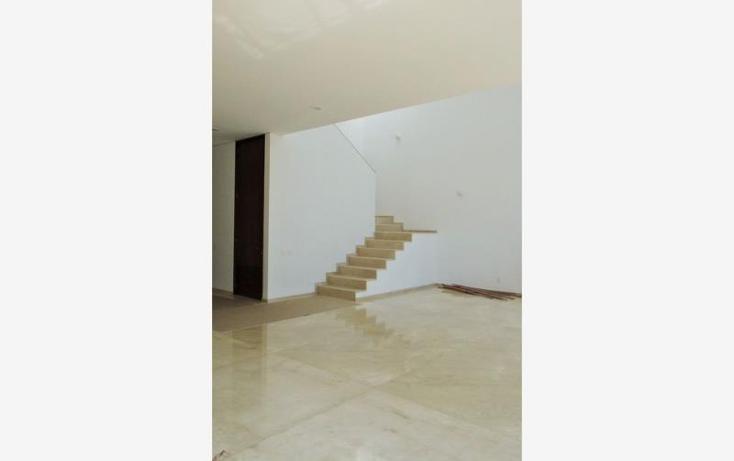 Foto de casa en venta en  50, tlalpan centro, tlalpan, distrito federal, 2443148 No. 03
