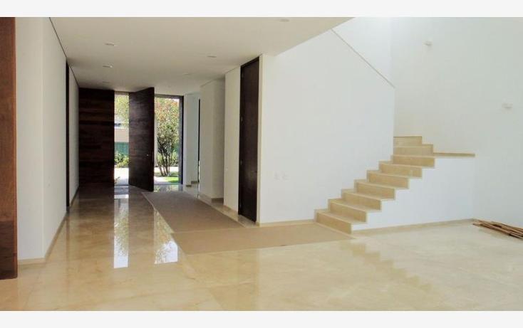 Foto de casa en venta en  50, tlalpan centro, tlalpan, distrito federal, 2443148 No. 07