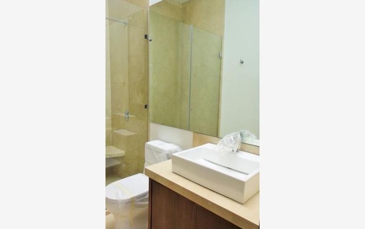 Foto de casa en venta en  50, tlalpan centro, tlalpan, distrito federal, 2443148 No. 08
