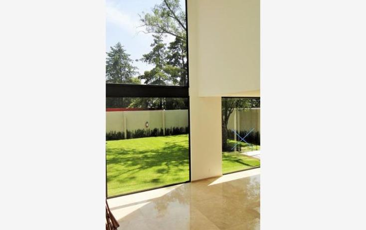 Foto de casa en venta en  50, tlalpan centro, tlalpan, distrito federal, 2443148 No. 12
