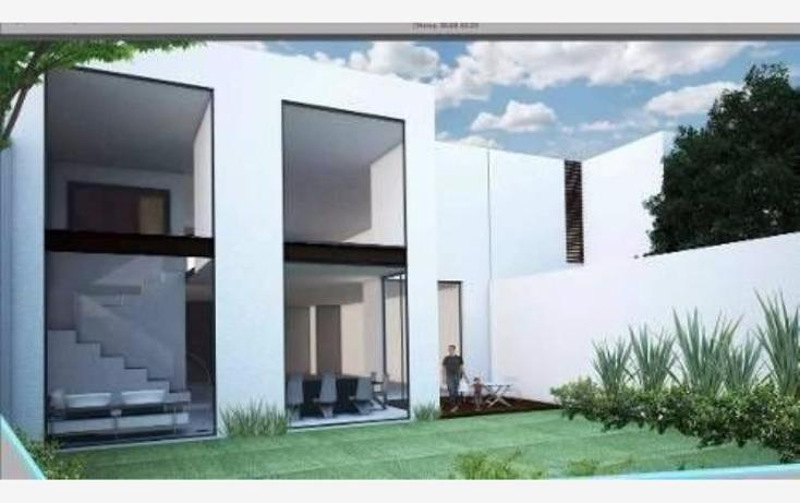 Foto de casa en venta en  50, tlalpan centro, tlalpan, distrito federal, 2443148 No. 18