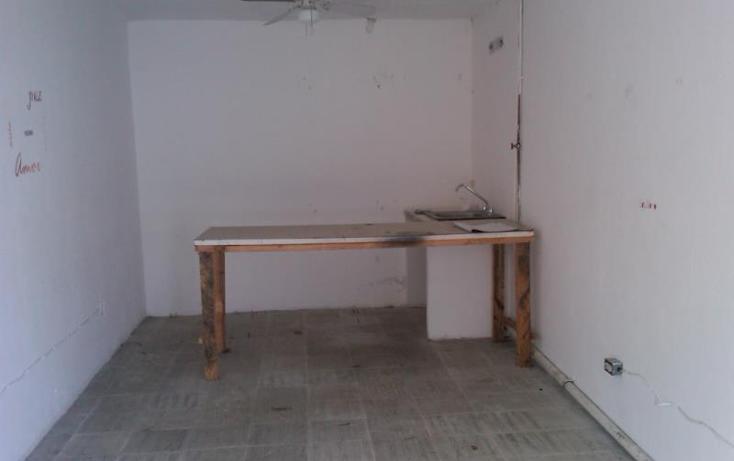 Foto de local en venta en  50, tucanes, benito juárez, quintana roo, 537570 No. 02