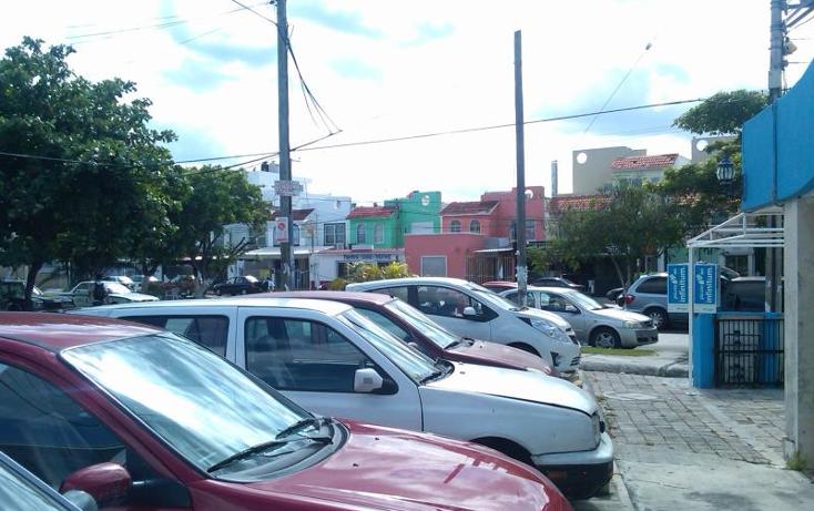 Foto de local en venta en  50, tucanes, benito juárez, quintana roo, 537570 No. 05