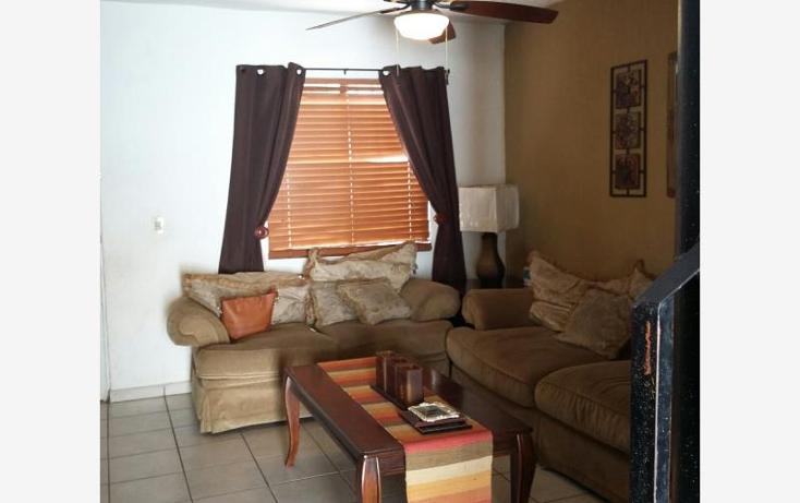 Foto de casa en venta en  50, villa bonita, hermosillo, sonora, 2029542 No. 03