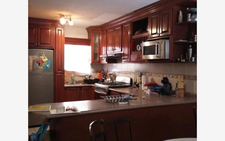 Foto de casa en venta en  50, villa bonita, hermosillo, sonora, 2029542 No. 06